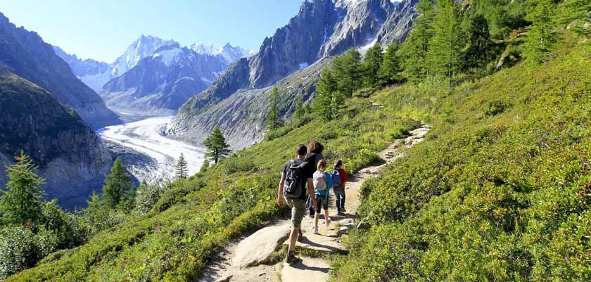 france_chamonix_summer-family-walking.jpg